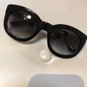 David Yurman Sunglasses